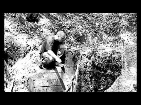 Нигатив (Триада) - На пороге храма