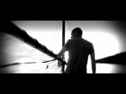 """Дабл """"Парус"""" (2011)"""