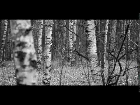 """Fike & Jambazi. Официальный клип на песню """"С..."""