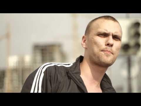 A.F.D. / Лям Narco (AUpro) - Грянет Гром (2011)