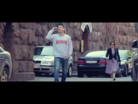 Govor ft. Ferdi Bone - Прости (Mililion Films)