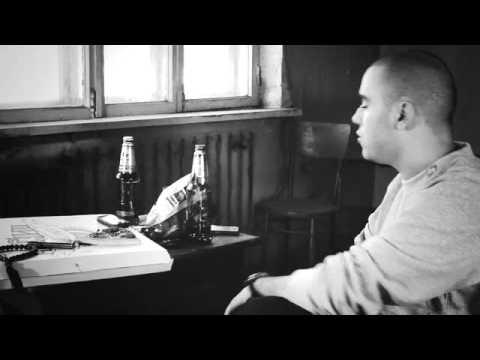 Slim (CENTR) feat. Стриж - Тайное становится явным