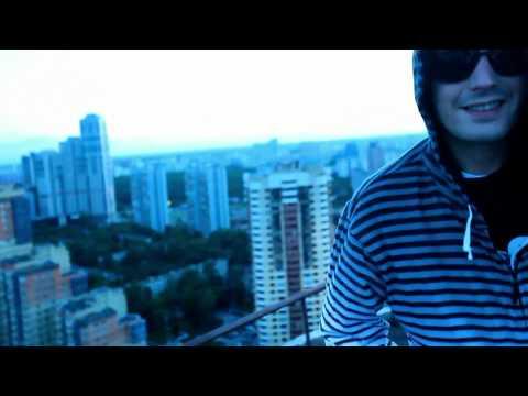 CENTR | Slim Птаха - Punkkenny