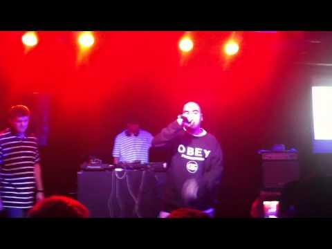 Slim - Шлягер (Новый трек с альбома Сан-Тропе)...