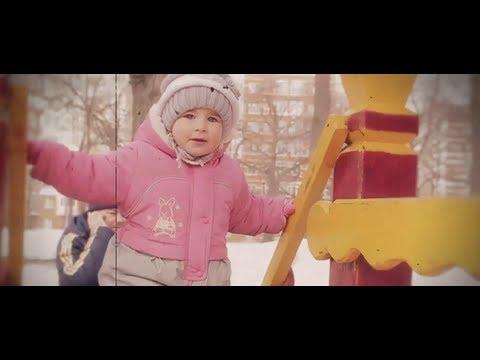 Slim (CENTR) - Зимние Мысли (feat. Костя Бес,...