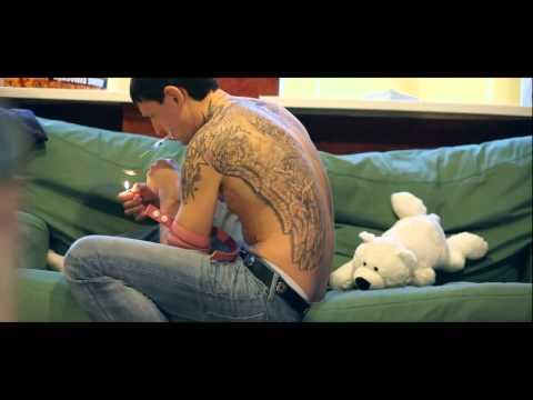 9 ����� (Avetis) feat. Bugz - ����� �� �������