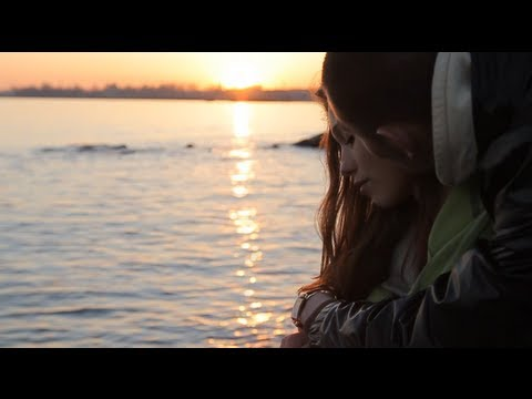 Ruskey feat. Пёс (Легенды Про) - Мне так нужна...