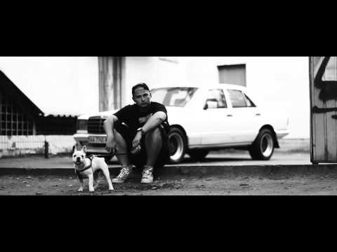 Loc Dog - Могло бы быть иначе ft. Dr. Up, 4atty...