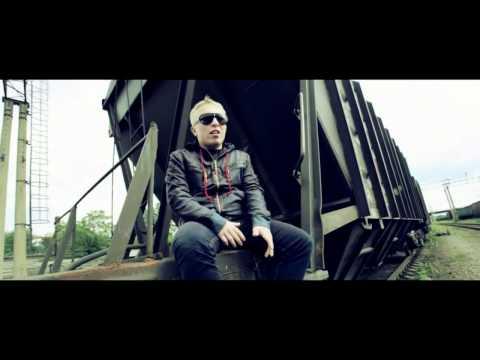 Витя АК - Отвези Меня Домой (Produced By Beat...