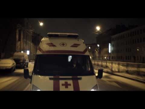 Fike & Jambazi. Официальный клип на песню...