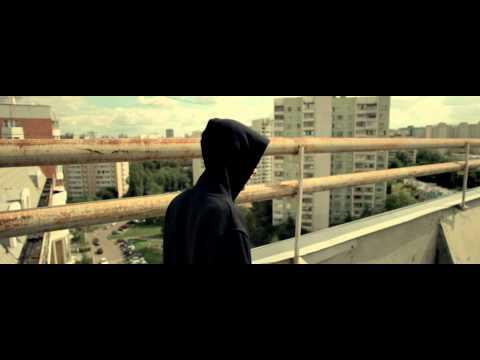 Басота - Засыпай (River prod.) (Mililion Films)
