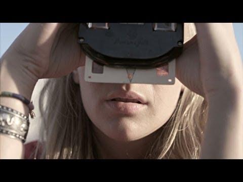 Макс Корж - Где я (новый клип, official, Full HD)