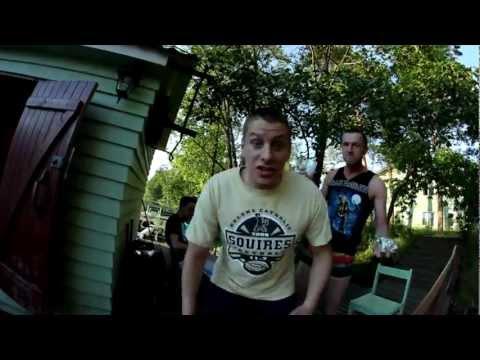 русский рэп Брол - Не сиди на камне