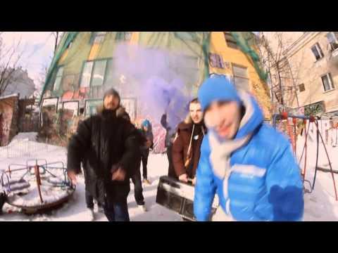 "Slavon, Фаддей ""Вывози за рэп"""